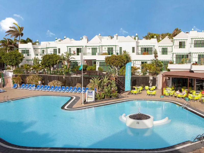 hotel-club-marmara-playa-blanca
