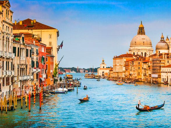 Croisière en Croatie : la mer Adriatique