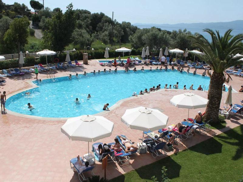 hotel-club-grece-tui